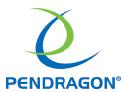 pendragon_03